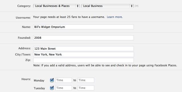 facebook-page-biz-info1.jpg